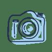 photography-camera