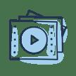 photography-video_album