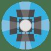 device_ligth-blue