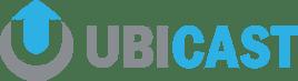 logo_header@2x
